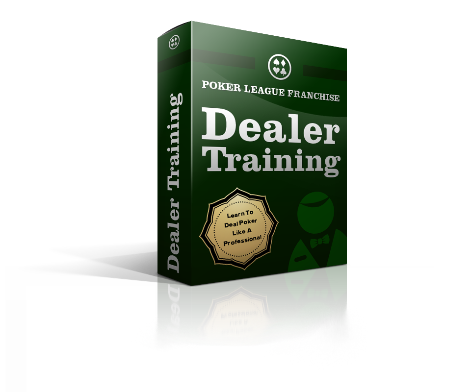 Dealer Training